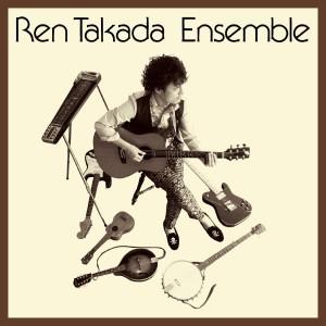 Ren_Takada_Ensemble